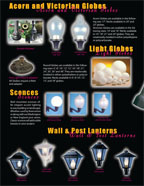 pdf/classic-outdoor-lighting-globes-sconces-lanterns